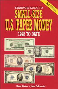 paper money collectors price guide A guide book of united states paper money: complete source for history, grading, and prices (official red book) [arthur l friedberg (compiler)] on amazoncom free.